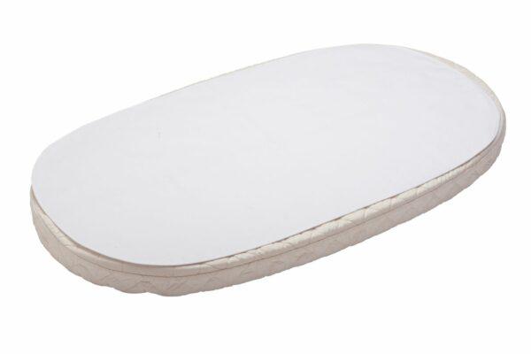 Sleepi mattrass protector 1