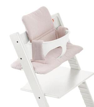 Tripp Trapp® Classic Baby Cushion