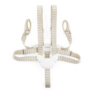 Tripp Trapp Harness